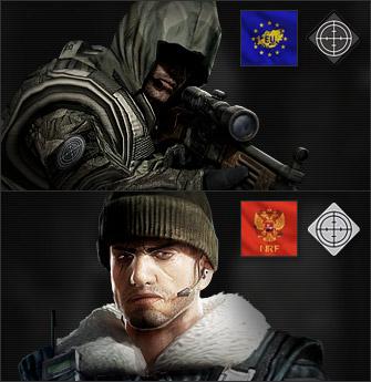 ava-sniper