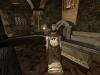 Arx Fatalis - Der Priester von Arx.jpg