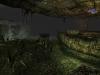 Arx Fatalis - Ein See.jpg