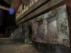 Arx Fatalis 009 Stadt
