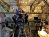 Arx Fatalis 012 Rattenmensch