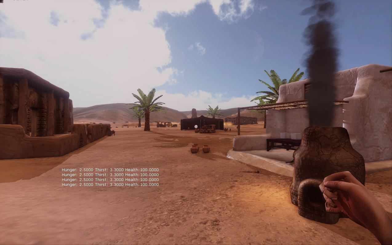 atajrubah-erste-screenshots-ein-ofen