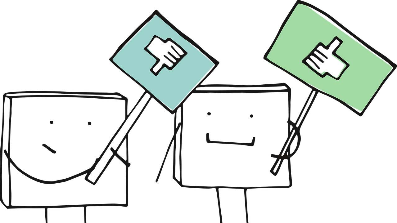 Nutzerbewertungen-als-Hilfe
