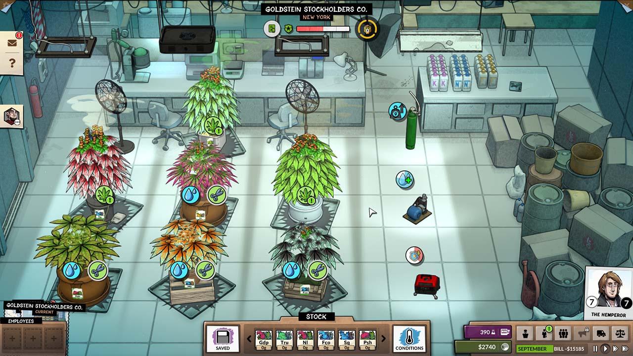 Weedcraft-Inc-Die-Produktion-unserer-Cannabis-Pflanzen-muss-beständig-optimiert-werden