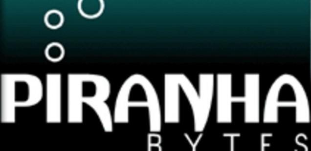 piranha-bytes-logo