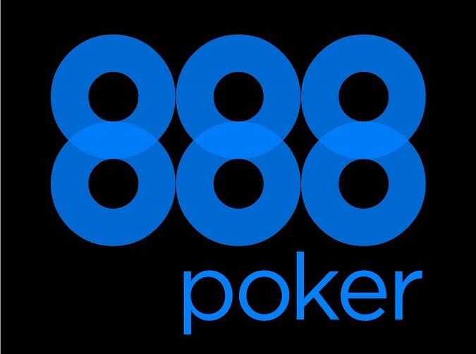 poker-888-logo