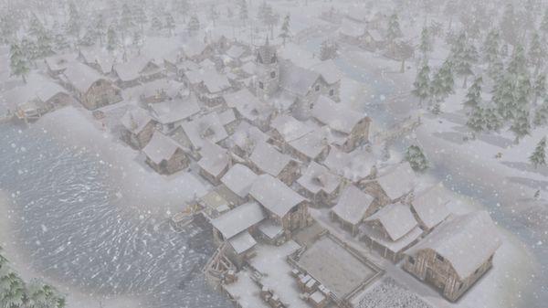 banished-ein-schneesturm