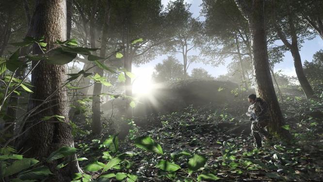 battlefield-4-forest