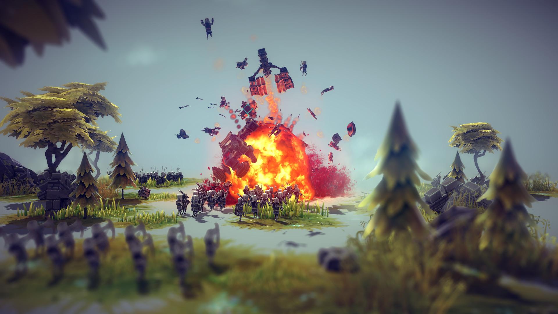 Besiege - Explosion.jpg