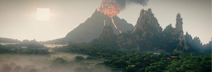 birth-of-man-a-minecraft-feature-film-vulkan
