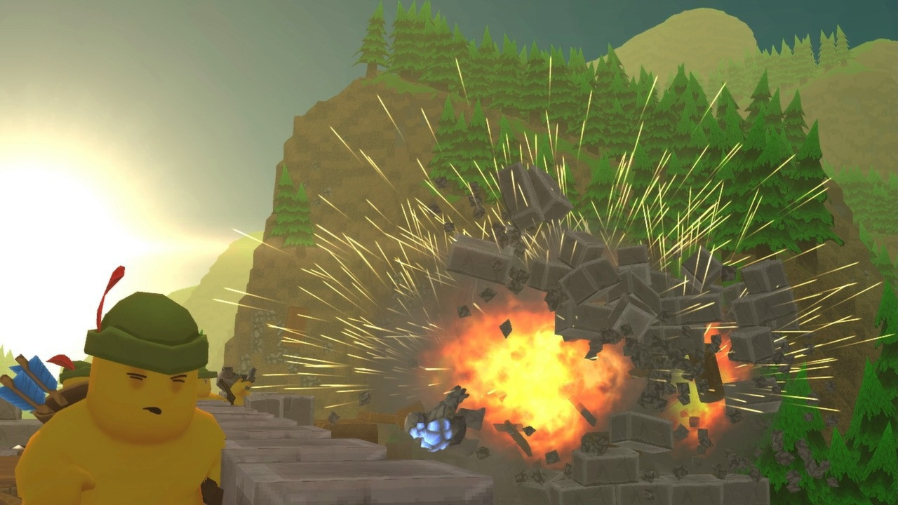 Castle Story - Explosion einer Festung.jpg