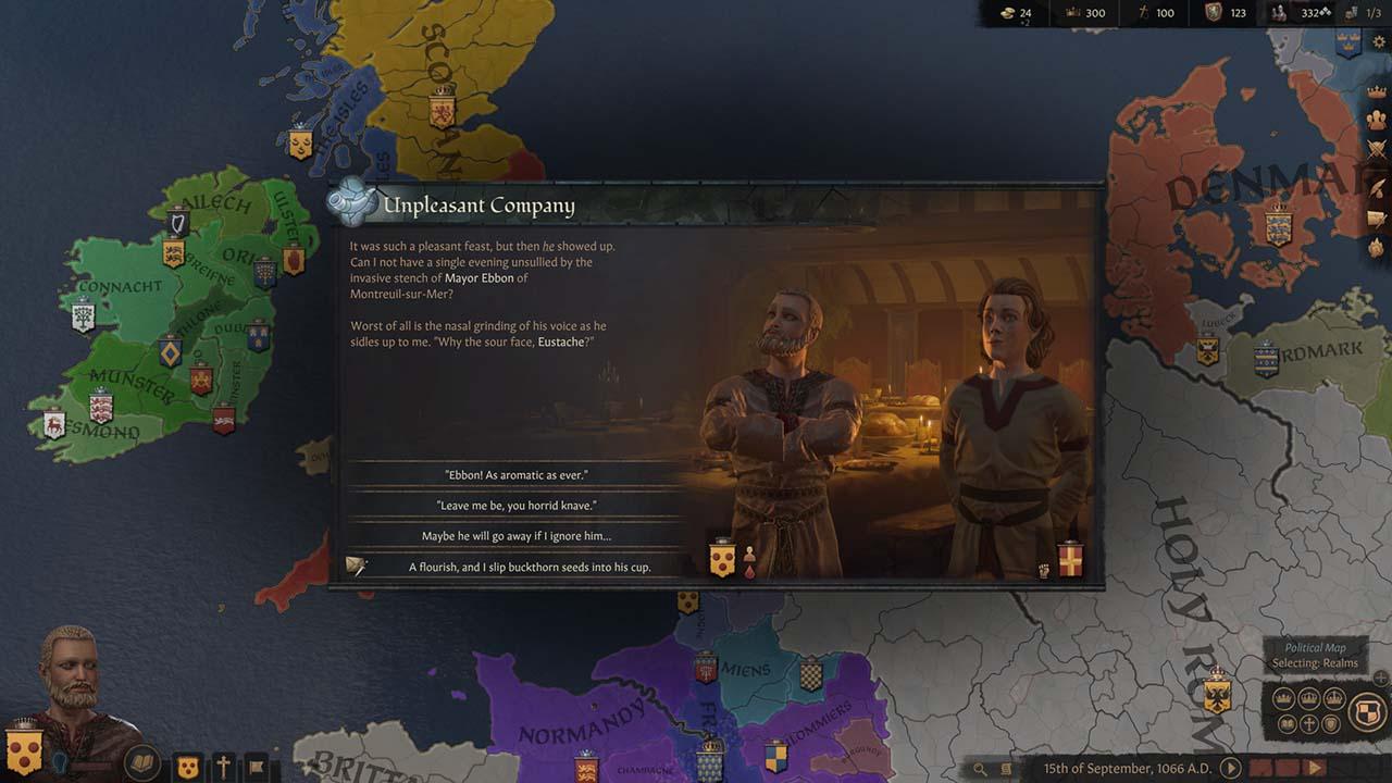 Crusader-Kings-3-Neue-3-D-Modelle-und-detailliertere-Karte