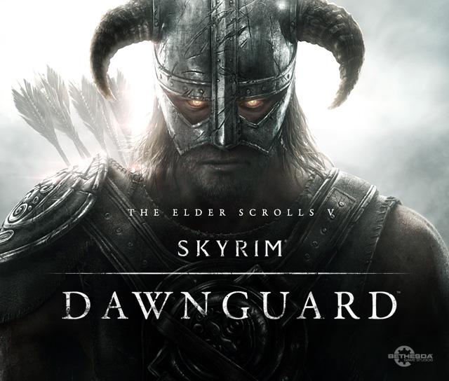 Dawnguard Logo