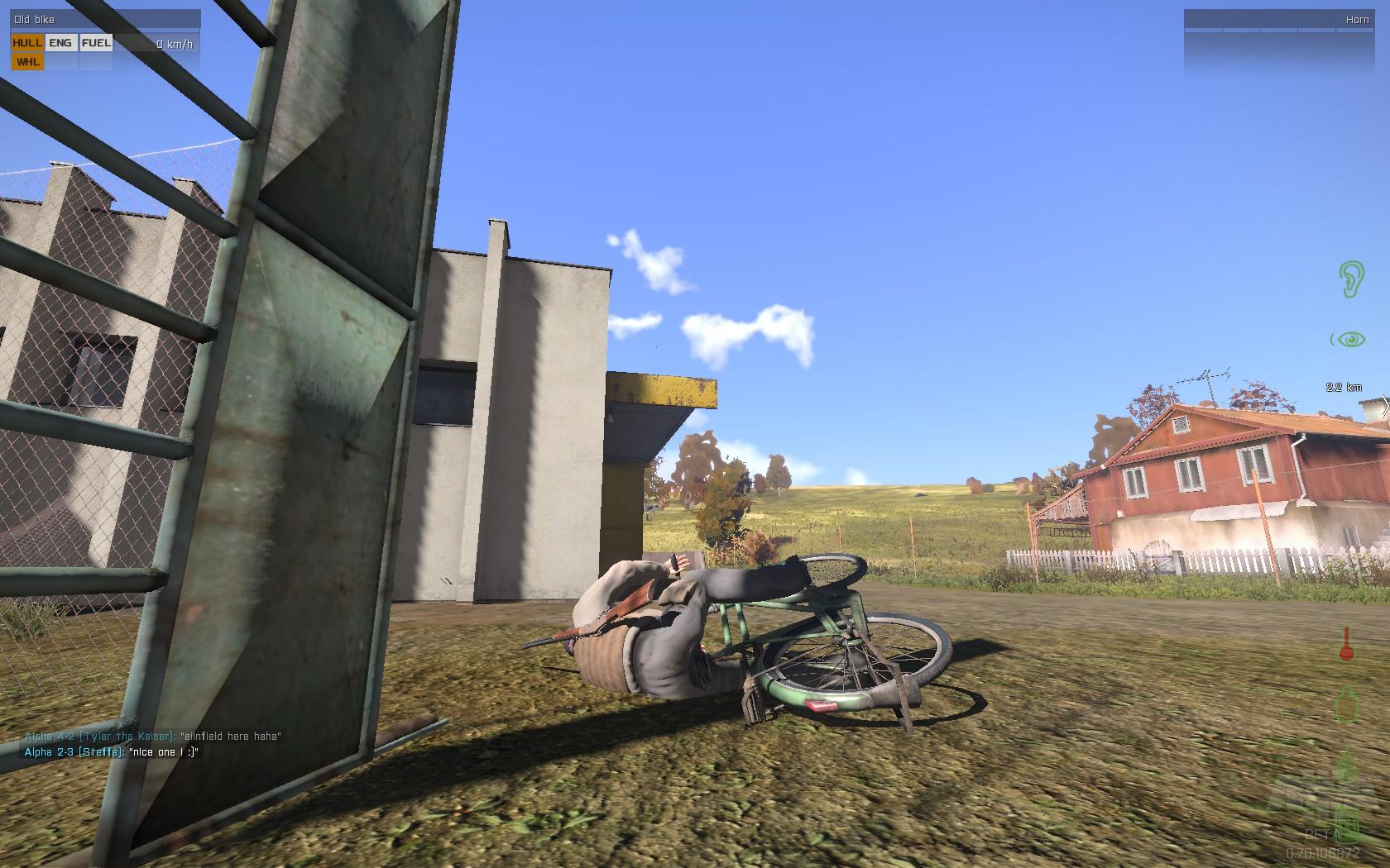 dayz-arma-iii-bike-bug