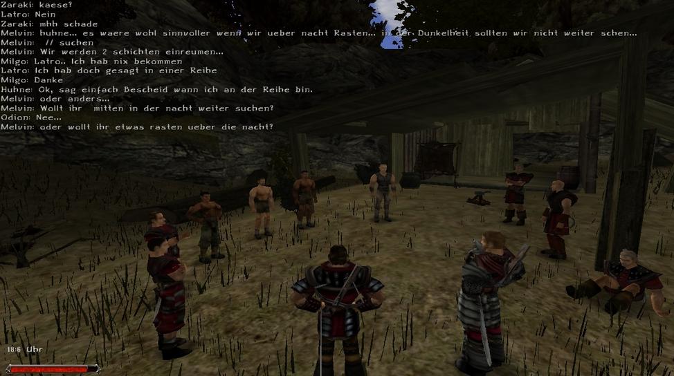 gothic-multiplayer-strafkolonie-online-die-suche