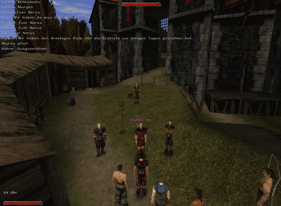 gothic-multiplayer-strafkolonie-online-fuer-nerus-level-11-char