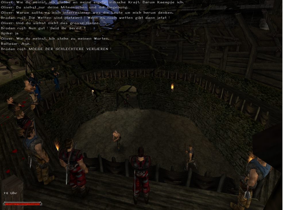 gothic-multiplayer-strafkolonie-online-kampf-in-der-arena