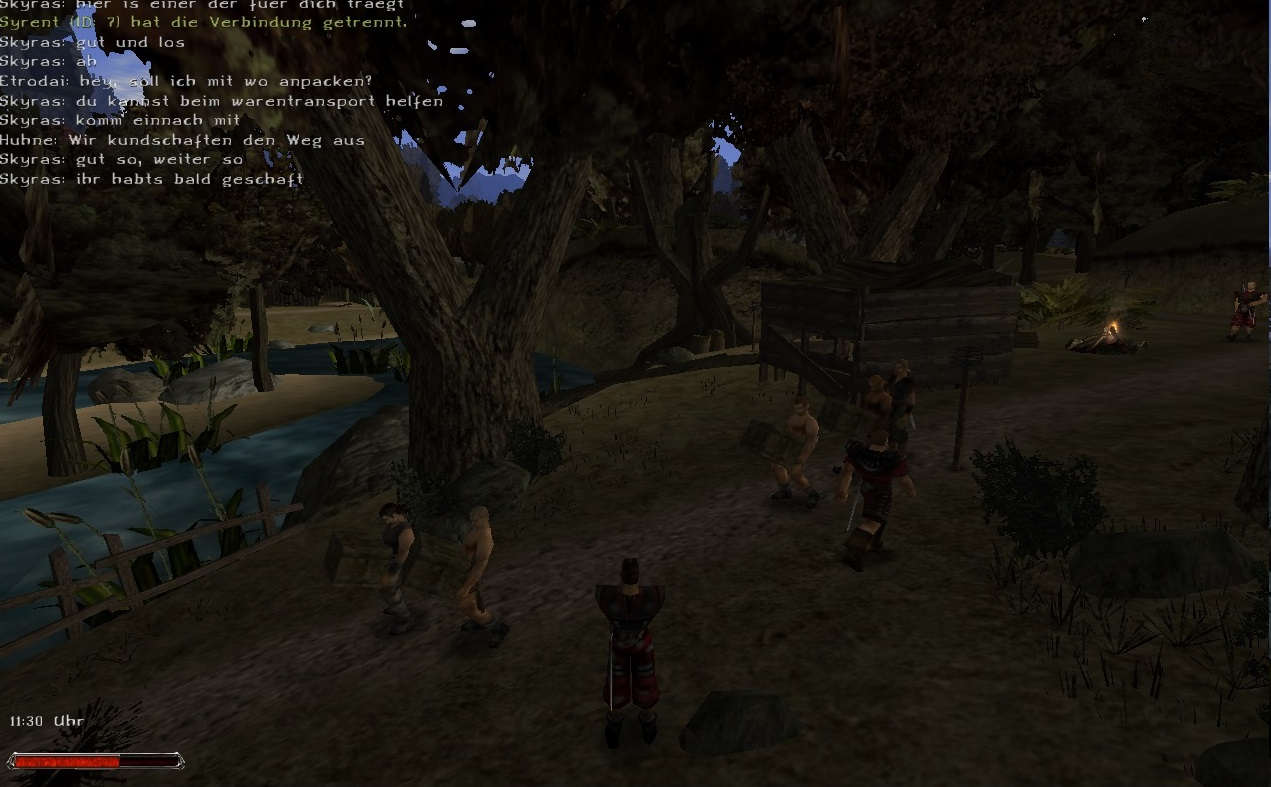 gothic-multiplayer-strafkolonie-online