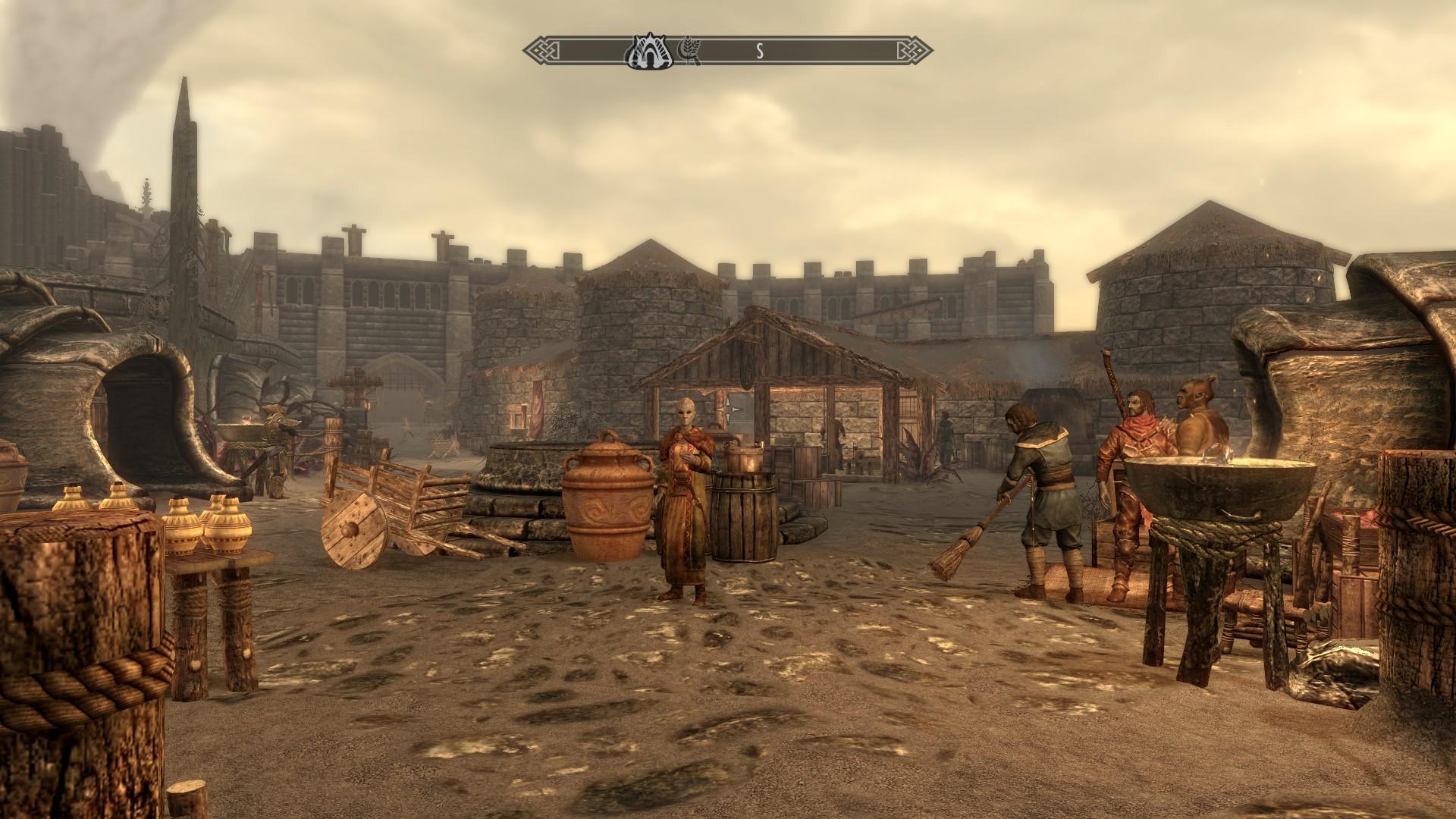 dragonborn-skyrim-dlc-001-rabenfels