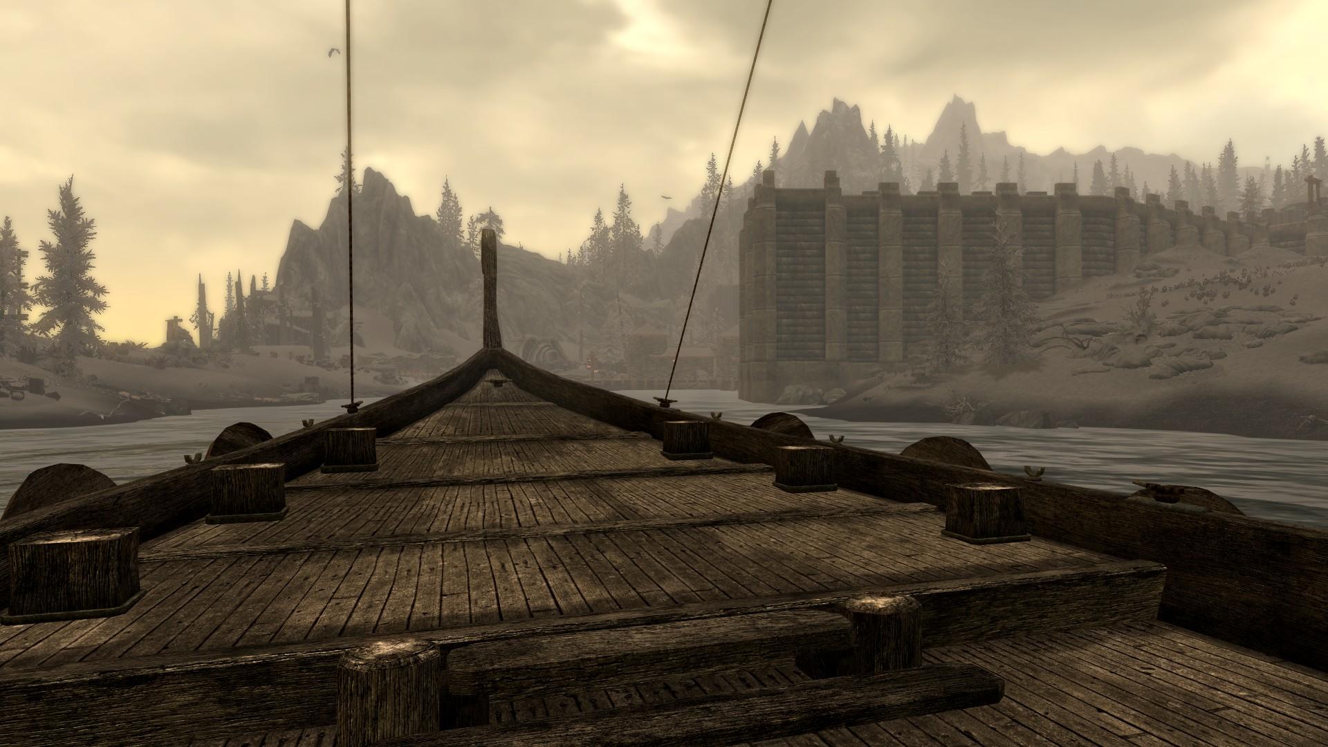 dragonborn-skyrim-dlc-002-auf-dem-boot-nach-solstheim