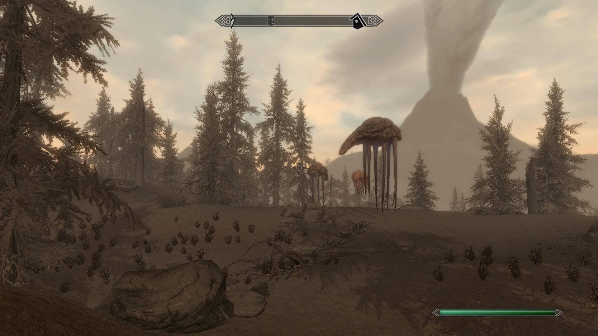 dragonborn-skyrim-dlc-006-der-vulkan-auf-morrwowind