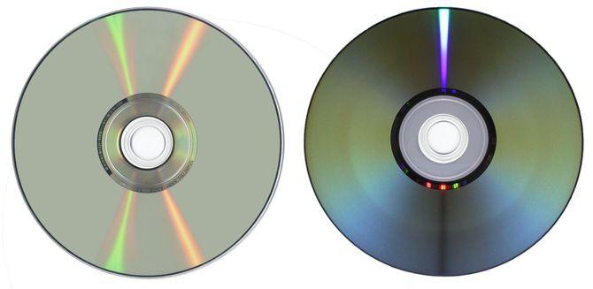 1000-terabyte-dvd