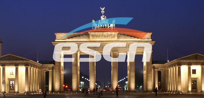 esgn-berlin