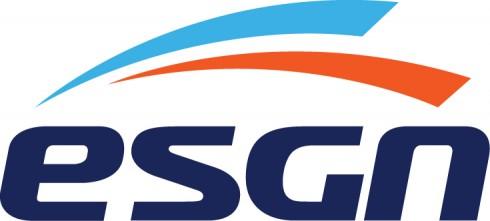 esgn-logo