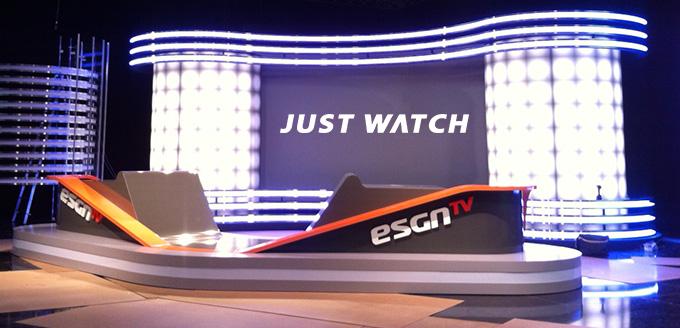 esgn-tv-studio-2