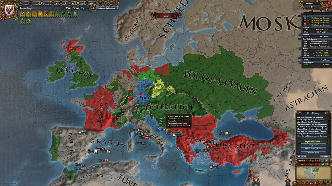 Europa-Universalis-4-Diplomatie