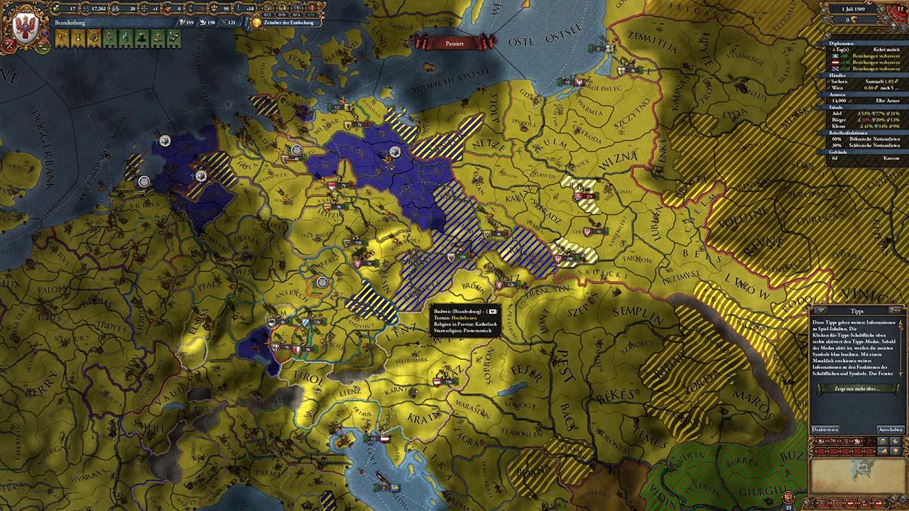 Europa-Universalis-4-Religiöse-Ansicht