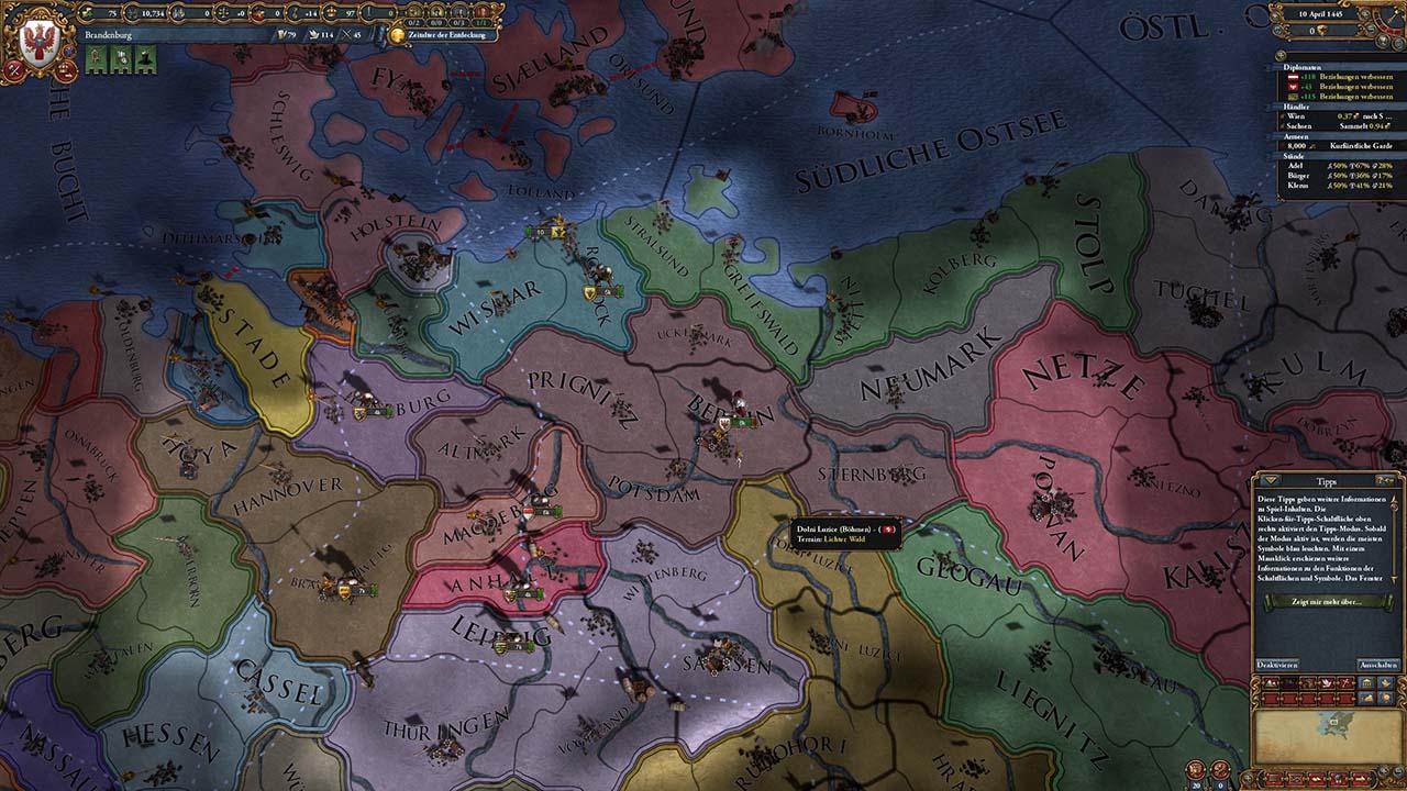 Europa-Universalis-4-Start-mit-Brandenburg