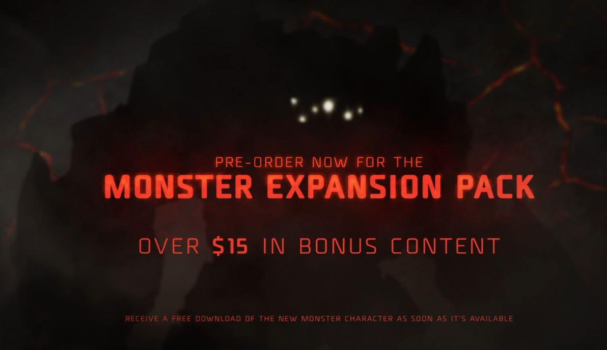 EVOLVE - PRE ORDER Mosnter Expansion Pack.JPG