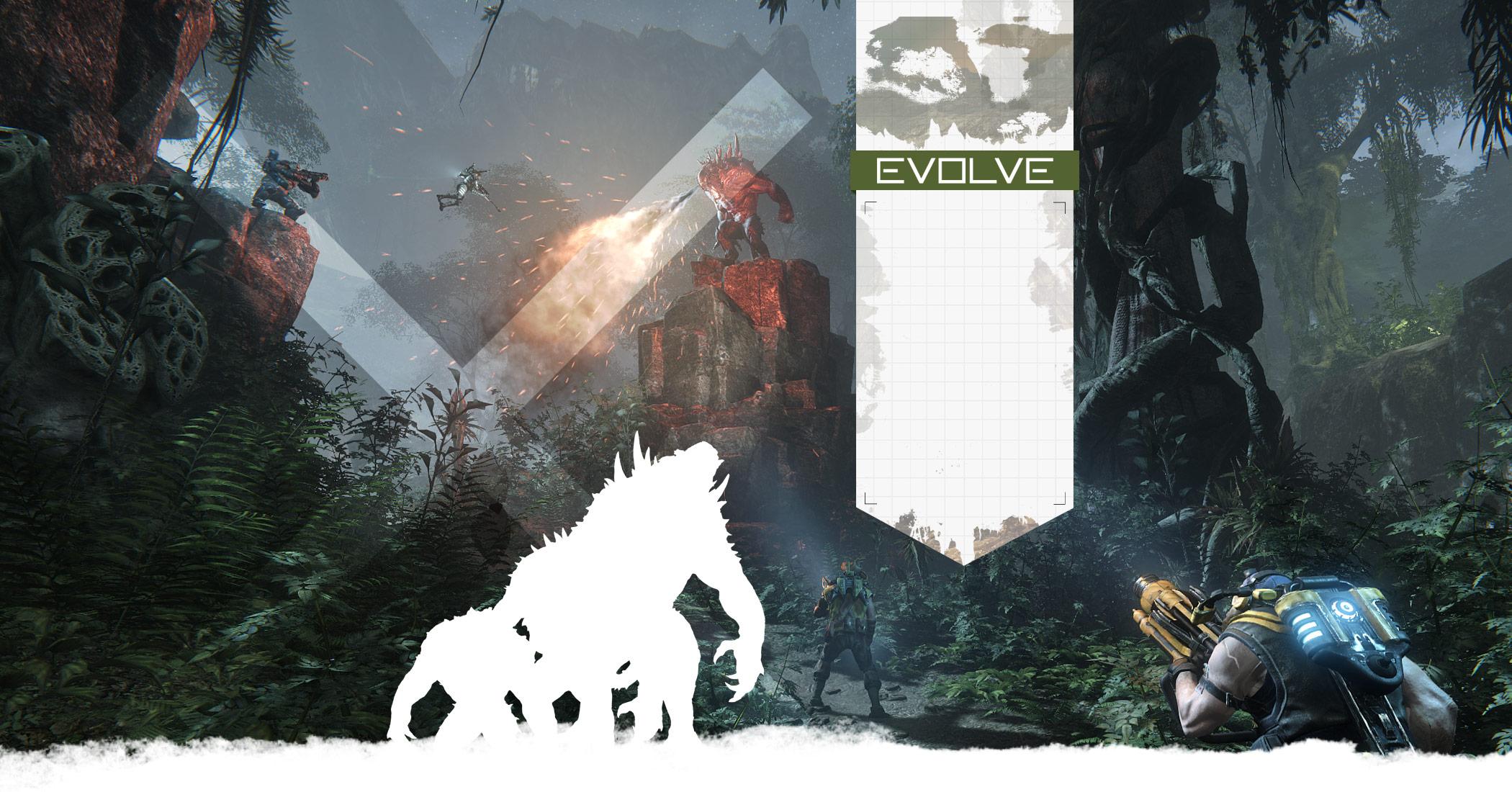 evolve-nature-picture