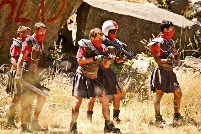 legionaires-fallout-lanius