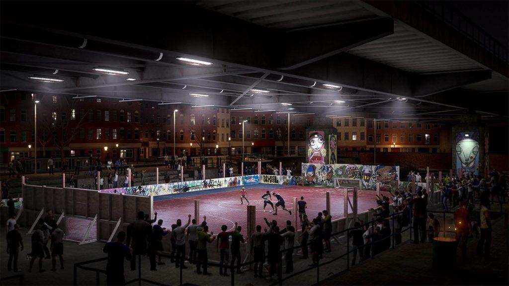 FIFA-20-Straßenfußball-mit-einzigartigen-Plätzen
