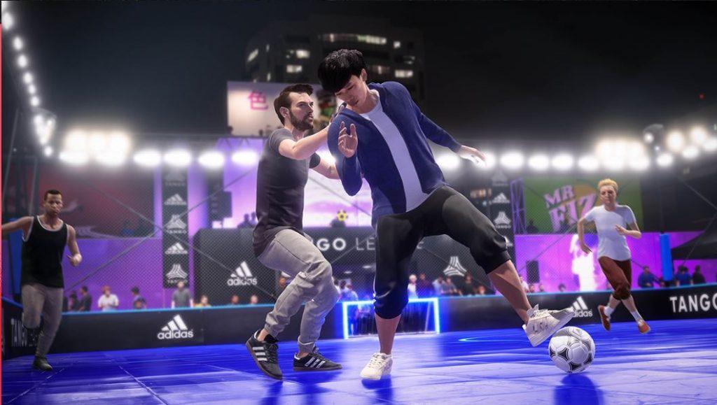 FIFA-20-Volta-Football-Modus-bringt-Straßenfußball-und-Hallenspiele
