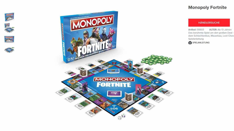 Monopoly-Fortnite-von-Hasbro