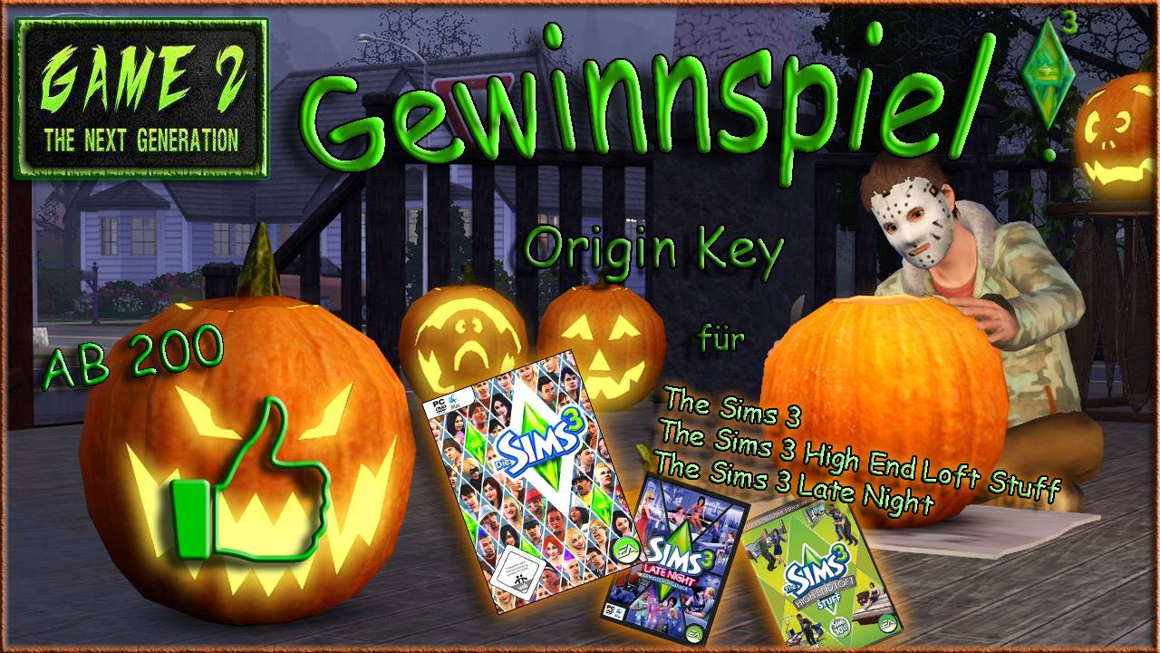 game-2-gewinnspiel-the-sims-3