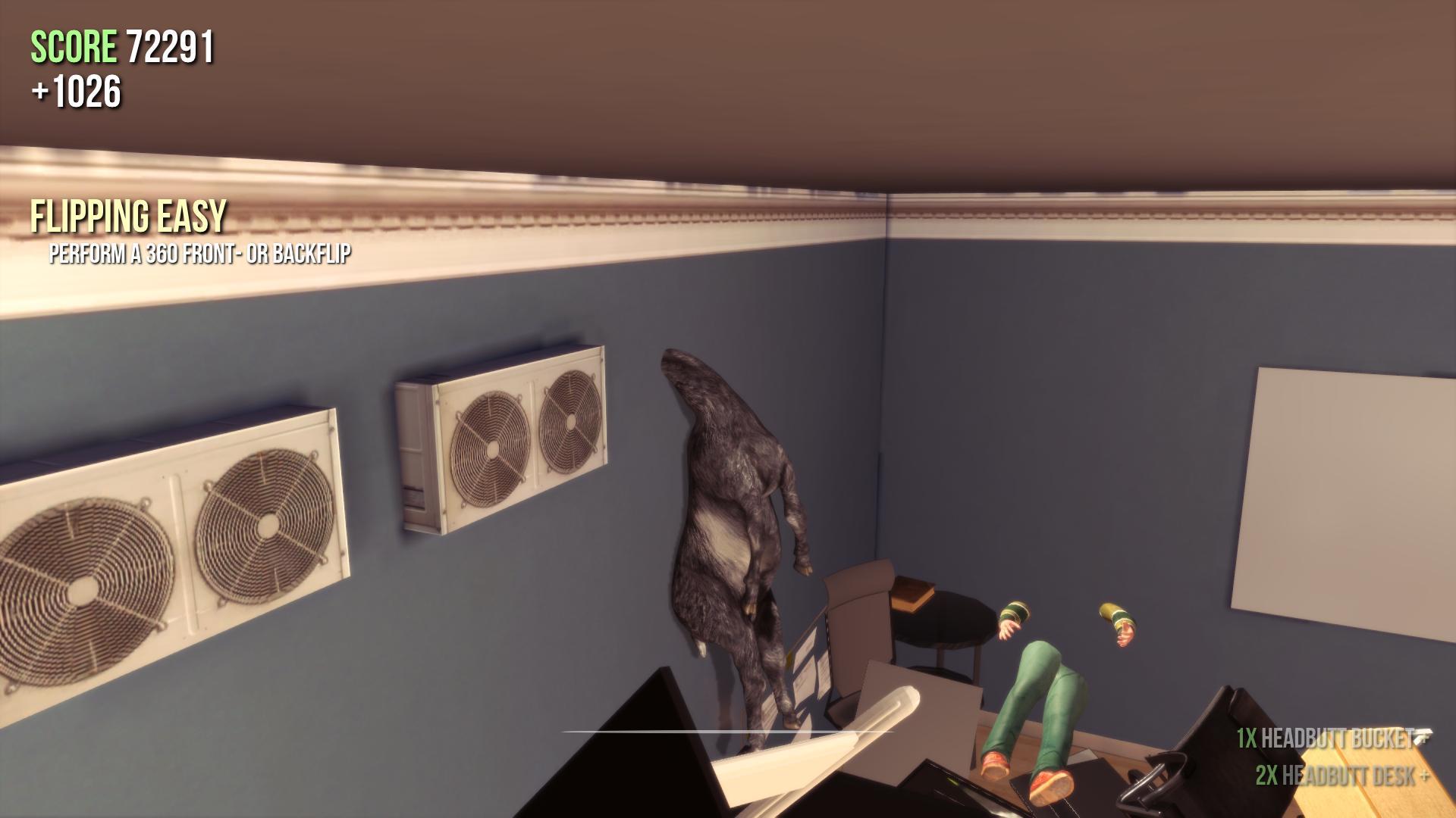 Ziegensimulator - Dumme Bugs.jpg