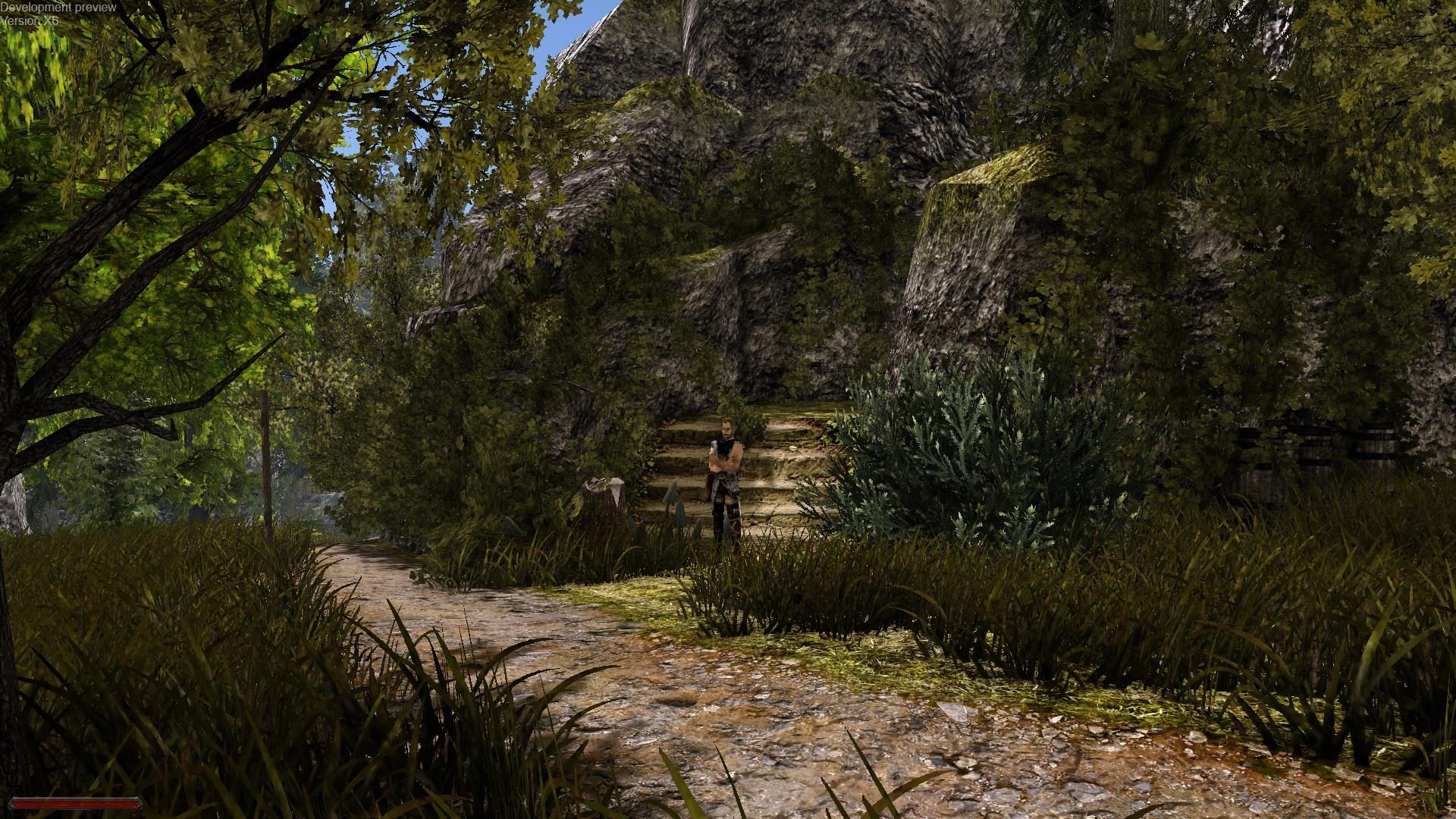 Gothic 2 - L'Hiver Edition – Fast ein neues Spiel.jpg
