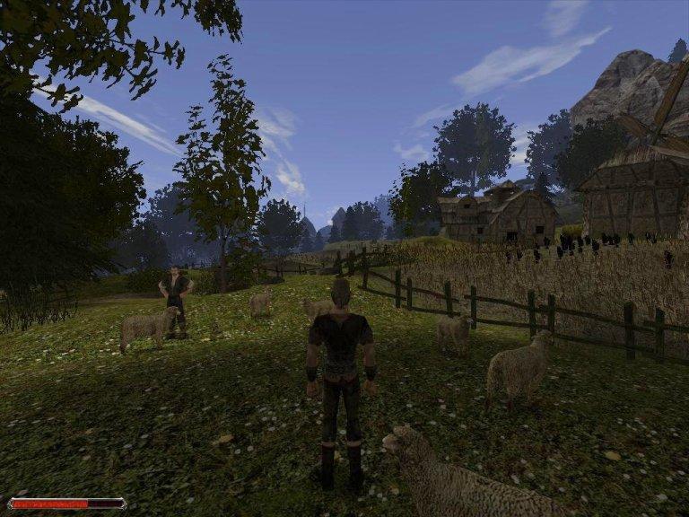 gothic-ii-farm