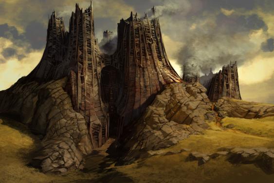 Guild Wars 2 001
