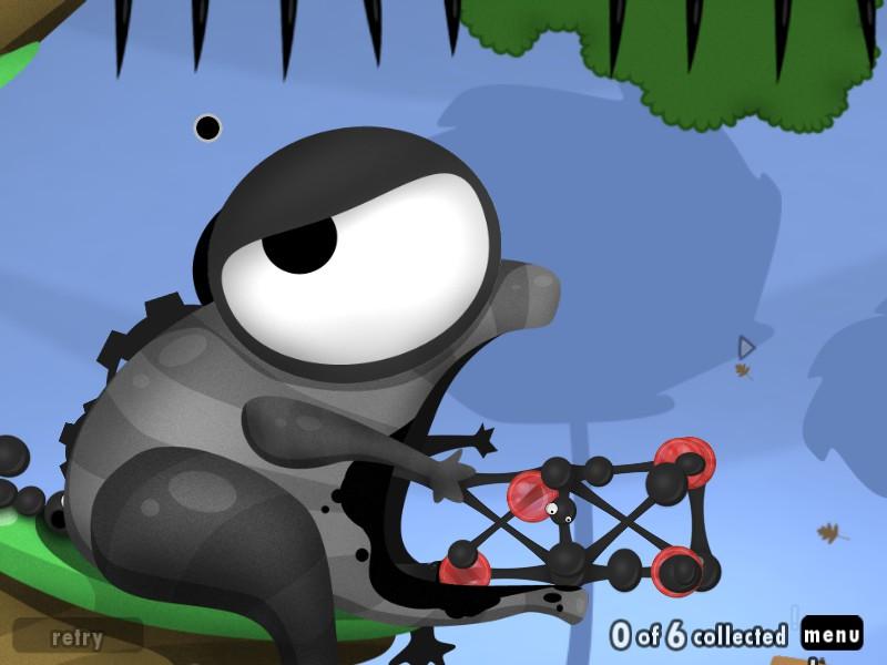 world-of-goo-big-frog