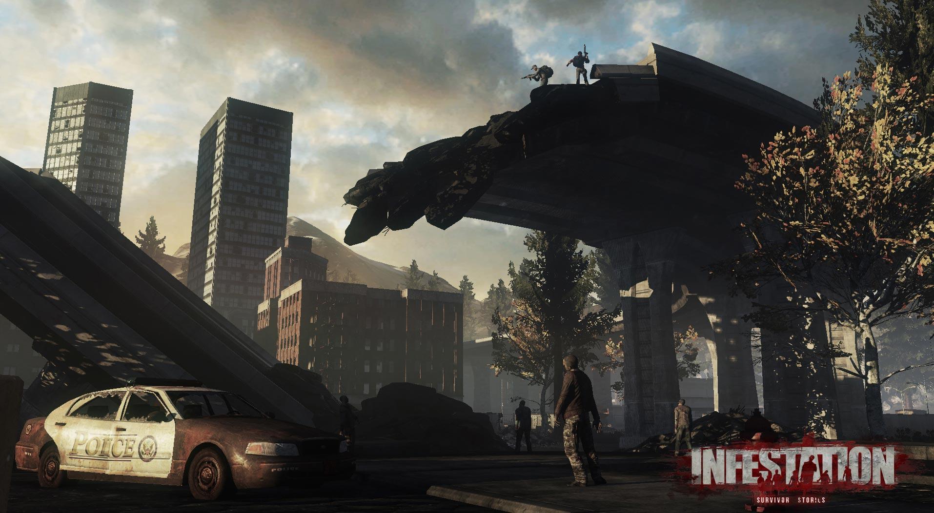 infestation-survivor-stories-city