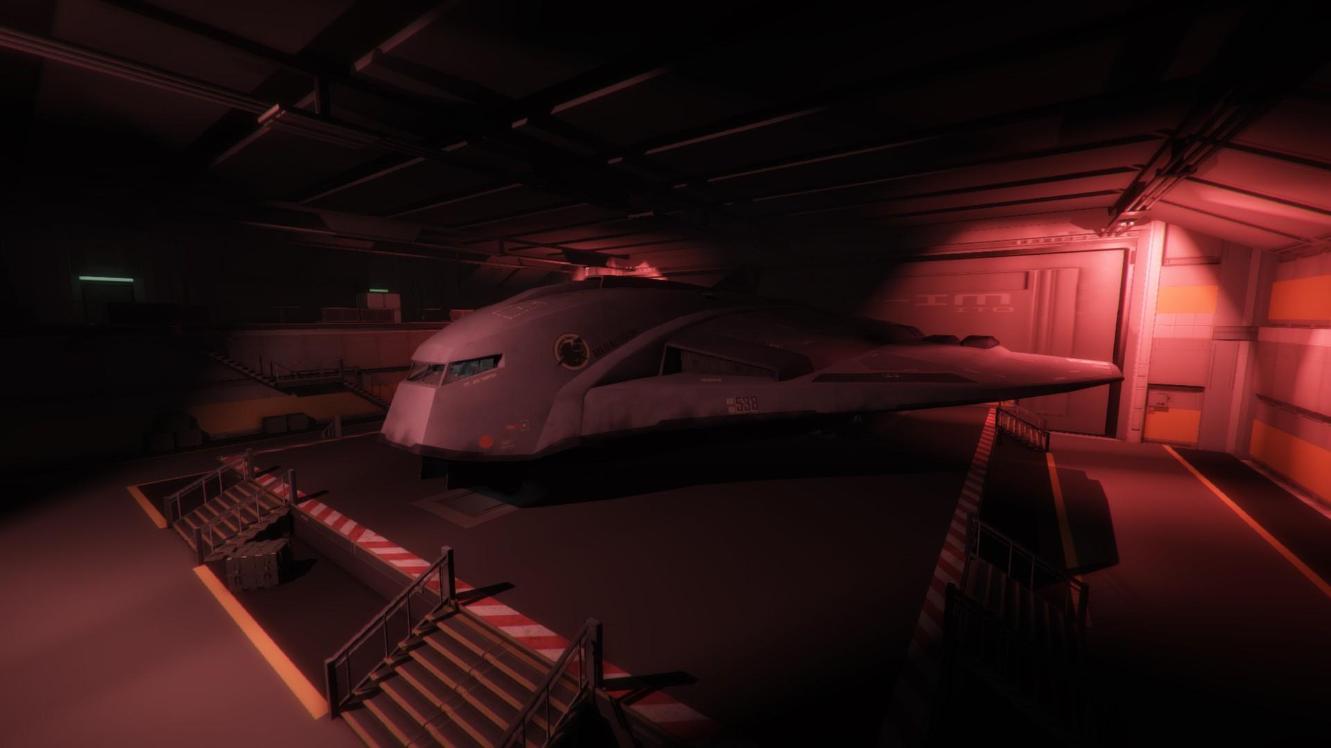 Interstellar Marines - Futuristisches Flugzeug.jpg