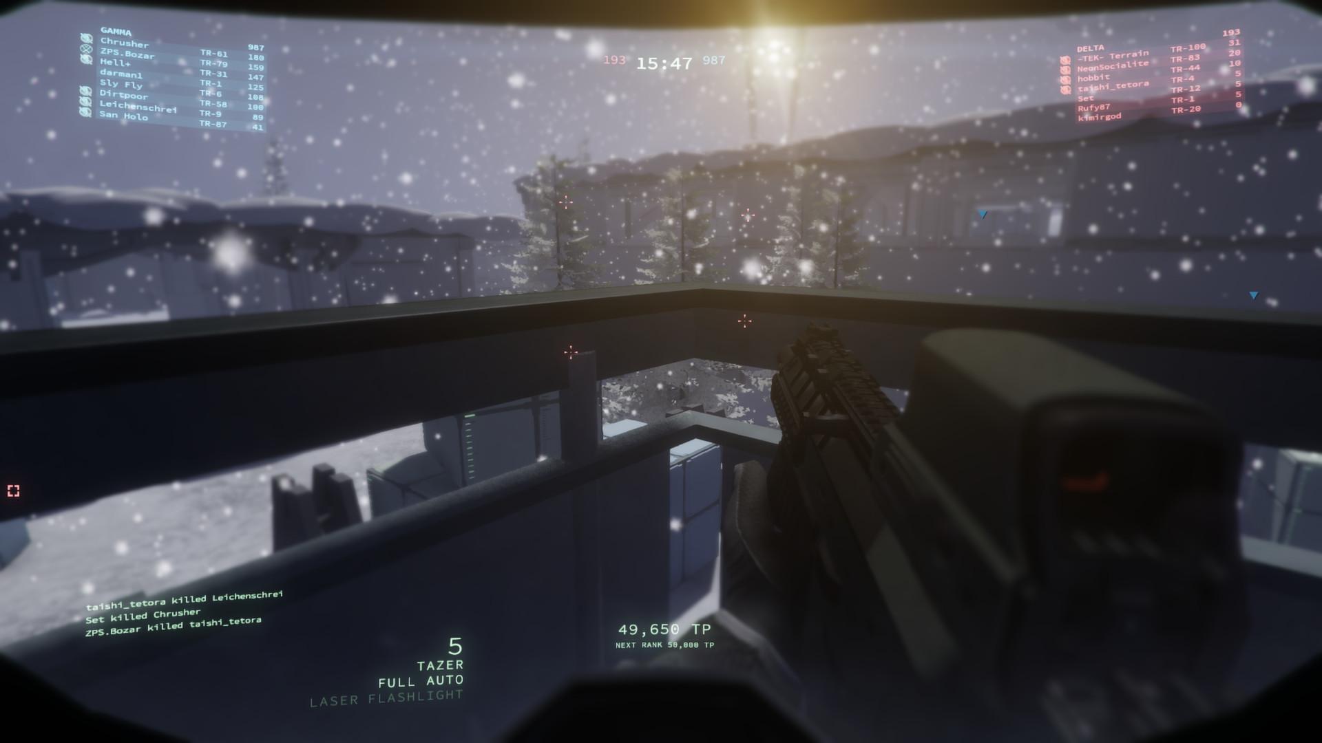 Interstellar Marines - Schneegestöber.jpg