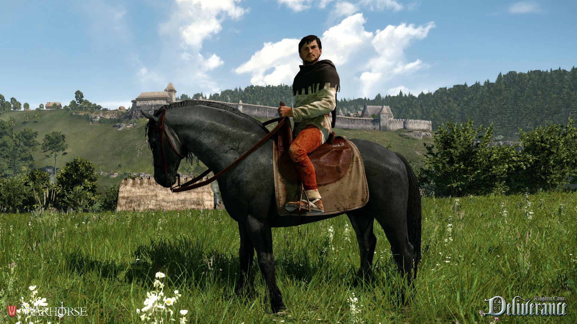 kingdom-come-deliverance-der-held-auf-seinem-pferd