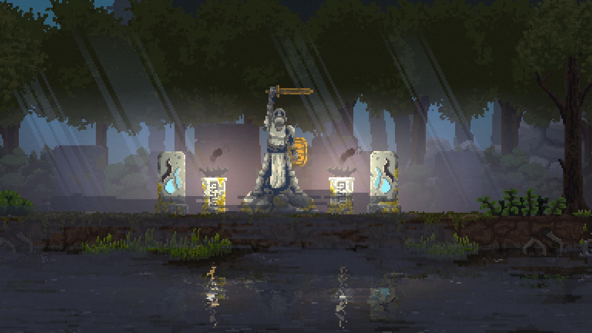 Kingdom - New Lands - Neue Geheimnisse warten