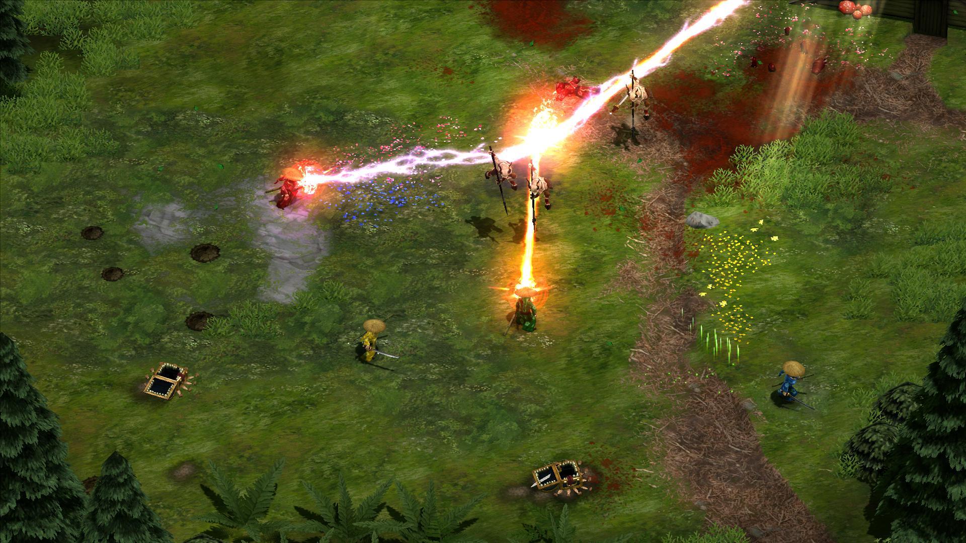 Koop Games - Magicka.jpg